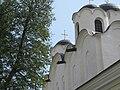 Никольский собор внешний вид с юго-востока.JPG