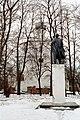 Новгород. Памятник Ленину.jpg