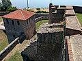 Област Видин - Крепост Баба Вида - (12).jpg
