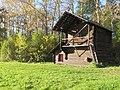 Овин.Музей деревянного зодчества.jpg