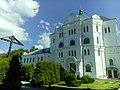 Одно из зданий монастыря.jpg