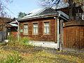 Октябрьской революции 40 дом.JPG
