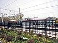 Остановочная платформа Сад металлургов 001.jpg