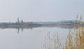Осінній ранок на лимані.jpg
