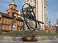 Пам'ятник жертвам Чорнобильської трагедії (2).jpg