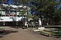 Памятник Герою Советского Союза Лабужскому Степану Петровичу 1925 - 1945 - panoramio.jpg