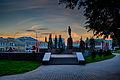 Памятник Космодемьянской З.А6.jpg