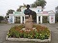Памятник командиру троицкого отряда красной армии Н.Д. Томину 3.jpg
