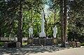 Памятный знак советским воинам (1).jpg