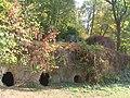 Парк Націона́льний істо́рико-культу́рний запові́дник «Качані́вка» 3.JPG
