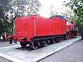 Паровоз Ес-350 «Коммунар» f008.jpg