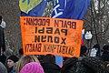 Первый митинг движения Солидарность (67).JPG