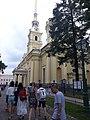 Петропавловский собор, Санкт-Петербург.jpg