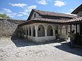 Печерне місто Чуфут-Кале,5.jpg