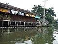 Плавучий рынок - panoramio.jpg
