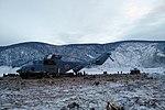 Подрыв обрушенных скальных пород на Бурейском водохранилище 17.jpg