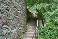 Польсько-фільварецькі сходи.jpg