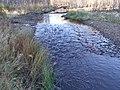 Река Большая Гремячая (приток Вильвы).jpg