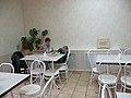 Россия, Вологда, Нижний Посад, ул.Ленина,5, столовая, 11-50 11.08.2006 - panoramio.jpg