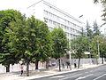 Руска амбасада у Београду.jpg