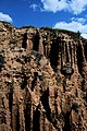СТОБСКИТЕ ПИРАМИДИ - Природна забележителност - с. Стоб – PZ048 No7.jpg