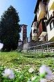 Сат кула Мехмед-паше Кукавице, Фоча 10.jpg