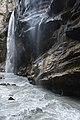 Свежесть Чегемских водопадов.jpg