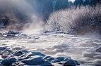 Світанок над зімовою річкою. Дземброня.jpg