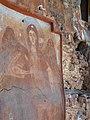 Св. Архангел Михаил, пештерска црква, Радожда 09.JPG