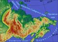 Северо-Восточная Сибирь.png