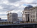 Скопје, Р. Македонија , Skopje, R. of Macedonia 01.04.2013 - panoramio (48).jpg