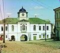 Смоленск-Прокудин-Горский-Богоматеринская-церковь.jpg