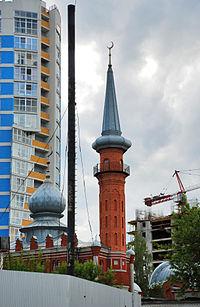 Соборная мечеть Нижний.jpg
