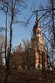 Собор Ново-Никольский 8.jpg