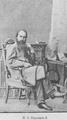 Сорокин Павел Семёнович.png
