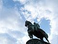 Споменик кнезу Михаилу 9.jpg