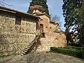 Стълбицата на историята, Боянска църква.jpg