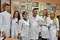 ТДМУ - Кафедра ортопедичної стоматології - 16113100.jpg