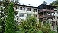 Троянски манастир,Troyan monastery - panoramio - Красимир Косев (5).jpg