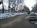 Тула. Косая Гора, ул.Демешковская. 17-03-2010г. - panoramio.jpg