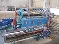 УРМ-30 (А1-ІЖР).jpg
