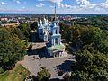 Успенская колокольня26.jpg