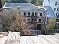 Флігель на вул. Ярославів Вал 17-б (ракурс 4).JPG