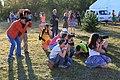 Фотовыезд-шелапутин-2014-8466.jpg