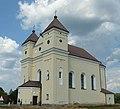 Фото путешествия по Беларуси 180.jpg