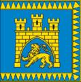 Хоругва Львова.png