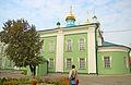 Церковь Покрова, 3.JPG