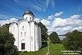 Церковь Св.Георгия.jpg