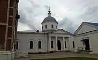 Церковь 2 (Бронницы).jpg