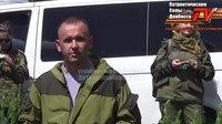 File:Чемпионат республик Донбасса по тактической стрельбе.webm